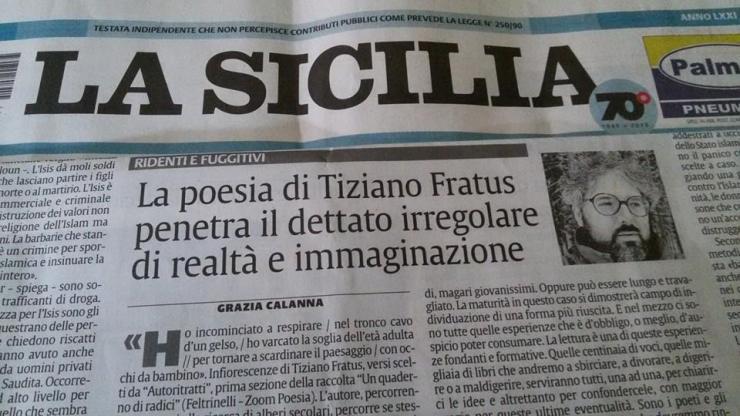 lasicilia_fratus_2015