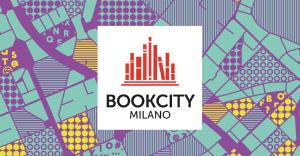 bookcity-logo