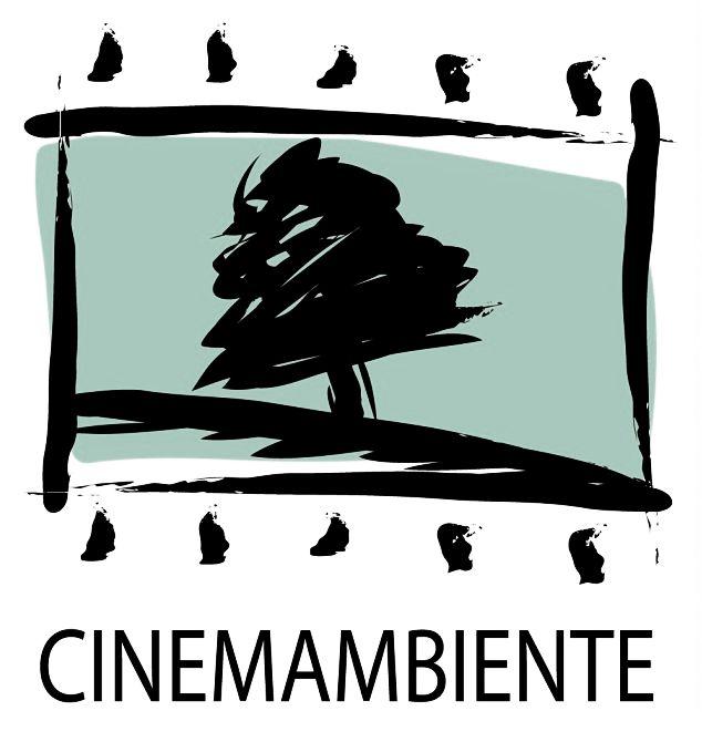 cinemambiente_www