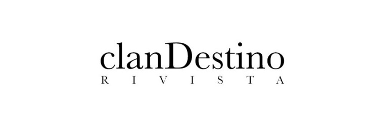 clandestino_logo