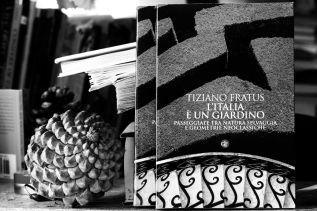 Trilogia delle Bocche Monumentali ~ Editori Laterza[2014-2016]