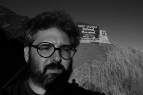 giantsequoianationalmonument_fratus_selfie