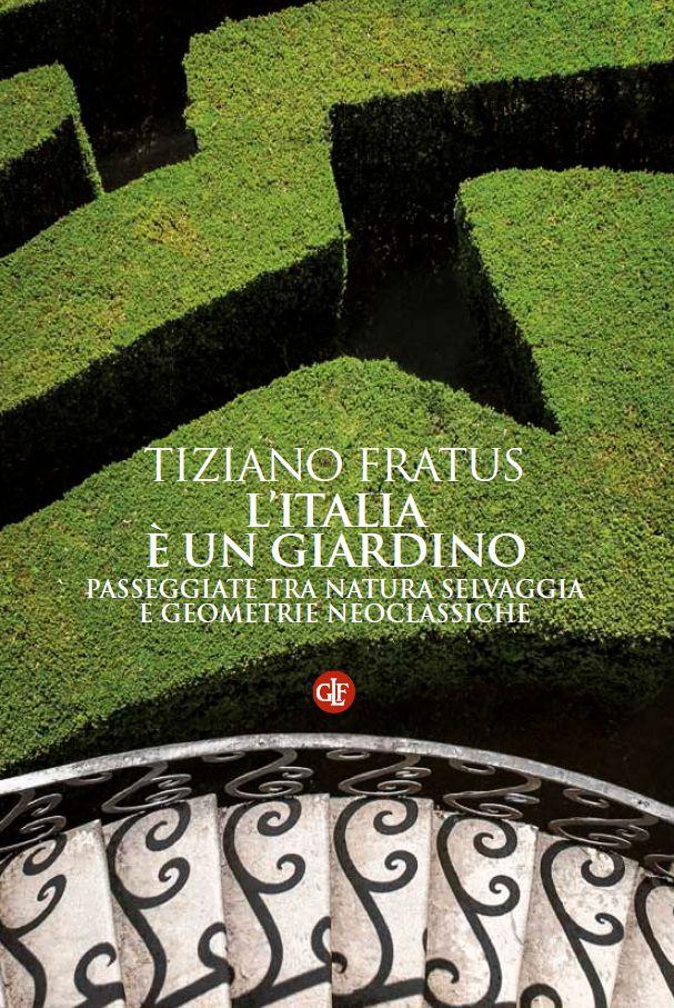 litaliaeungiardino_fratus_laterza