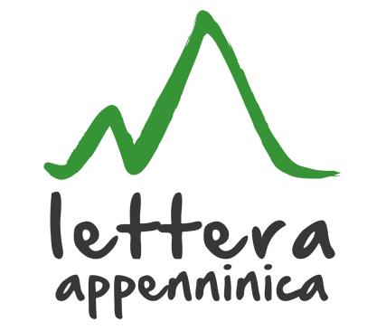 logo-letterappenninica-trasp