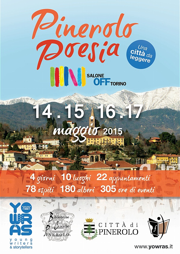 pinerolopoesia_2015