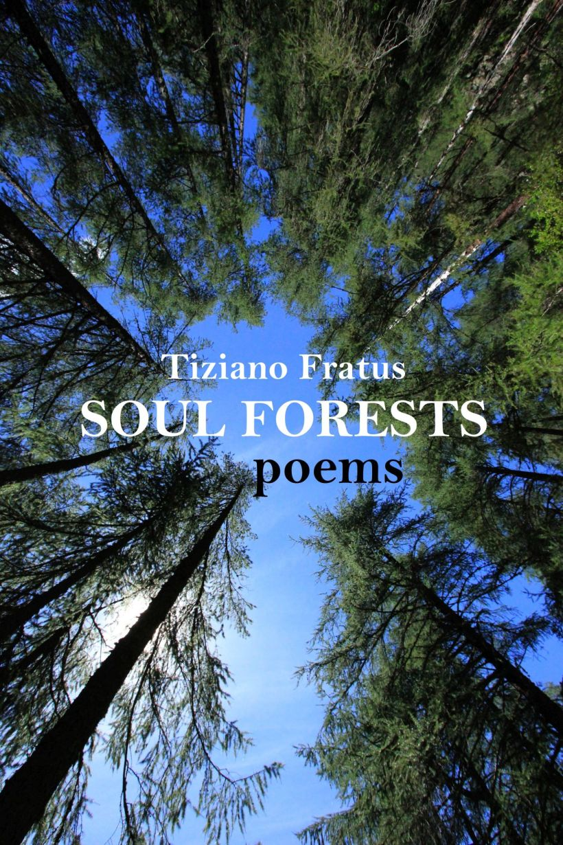 soulforests_fratus_cover_redux
