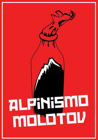ALPINISMOMOLOTOV