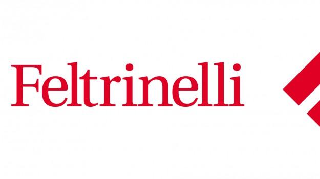 feltrinelli-logo