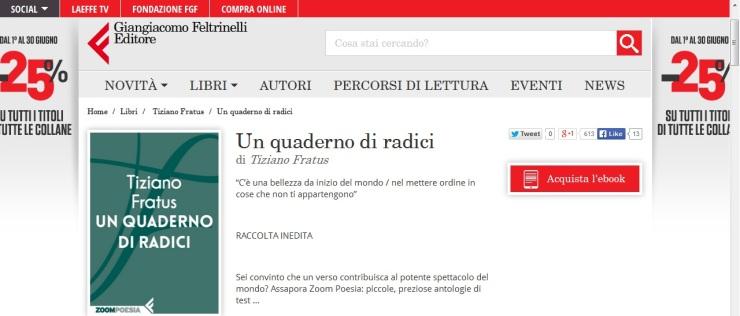 unquadernodiradici_feltrinelli