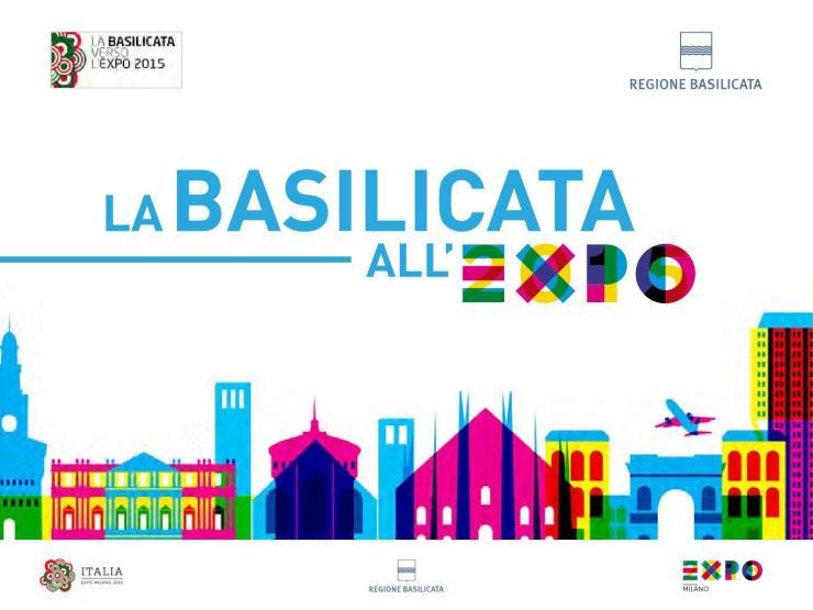 basilicata_expo