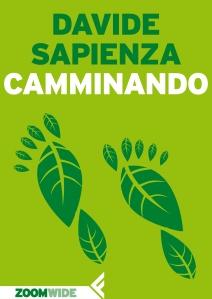 feltrinelli_zoomwide_camminando
