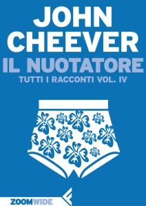 feltrinelli_zoomwide_cheever