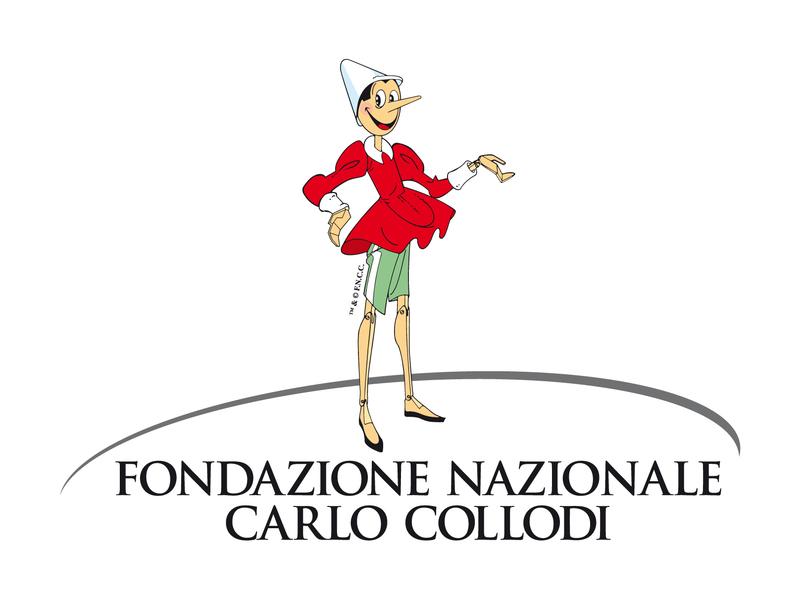 fondazionecollodi