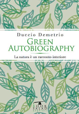 greenautobiography2