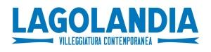 Logo-Lagolandia_orizz_completo