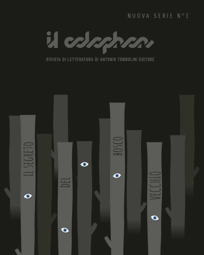 ilcolophon3