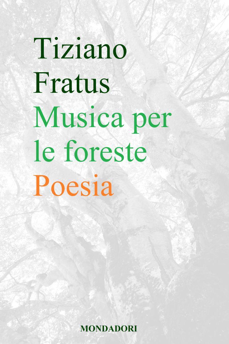 MUSICAPERLEFORESTE_PROVA0