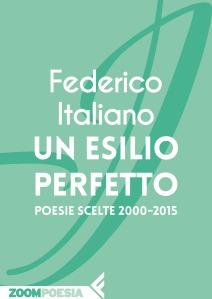 federicoitaliano_unesilioperfetto