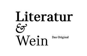 literaturundwein