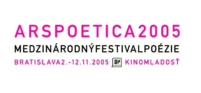 arspoeticafestival