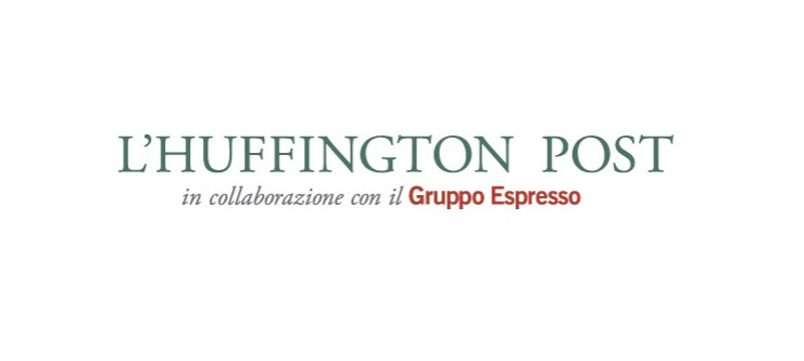 huffingtonpost2