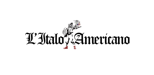 litaloamericano_logo