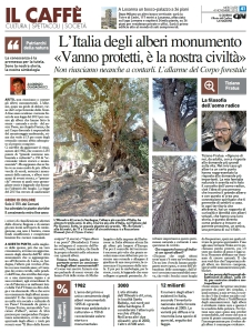 quotidianonazionale_intervistafratus_4novembre2015