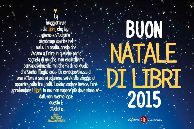 nataledilibri_2015_Mastrocola-logo_big