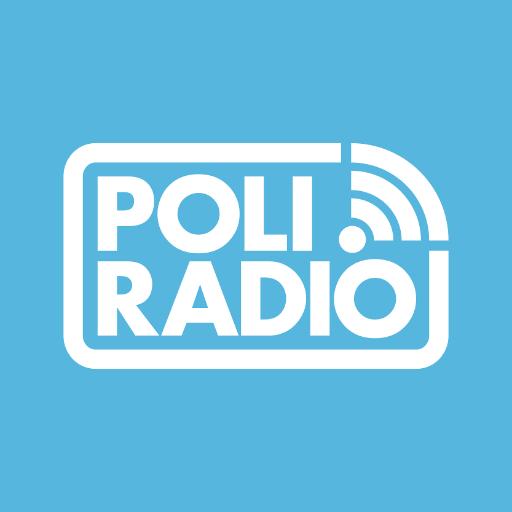 poliradio