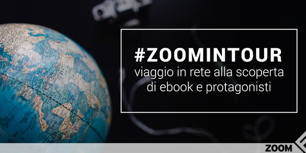 zoomintour_2015