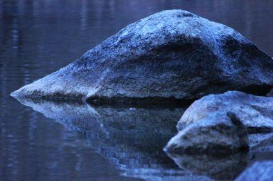 lago_fratus_dettaglio2_redux