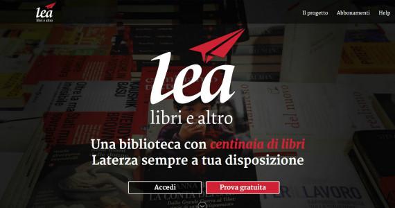 laterza-lea-streaming-ebook-libri-570x300
