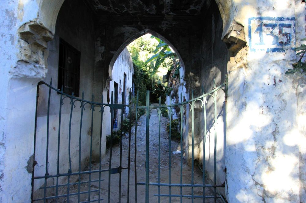 tangeri_porta_fratus