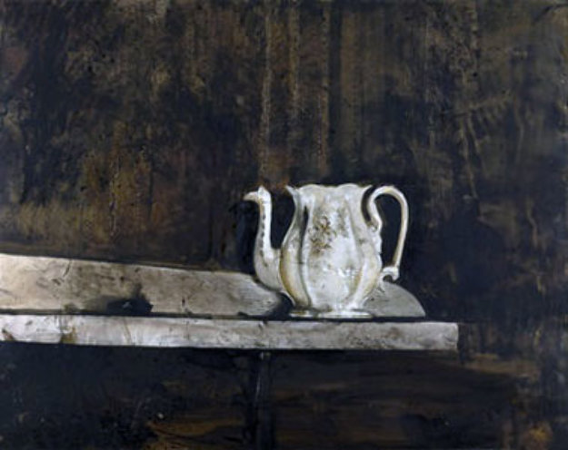 Andrew_Wyeth_Christinas_Teapot_HS