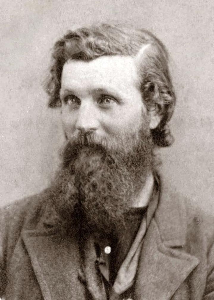 Muir_portrait_1872