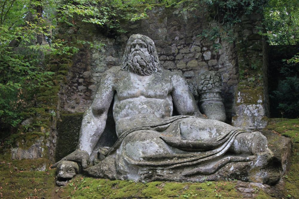 fratus_color_bomarzo_f