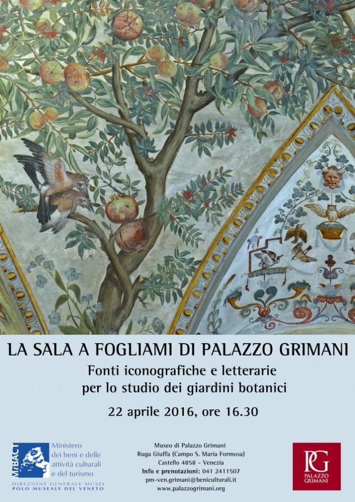 Locandina-definitiva-724x1024