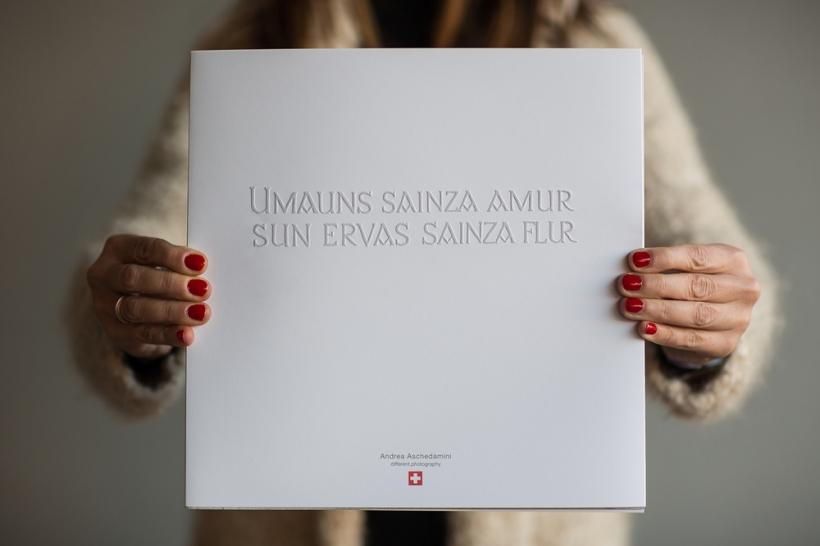 book+ENGADINA-2