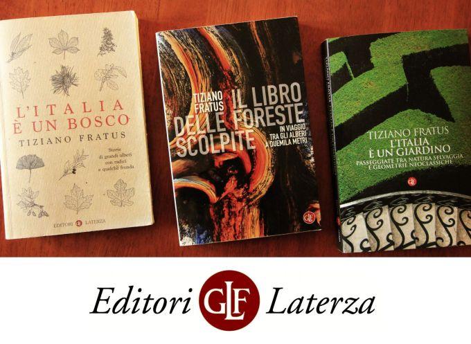 trilogiabocchemonumentali_fratus_editorilaterza_logo