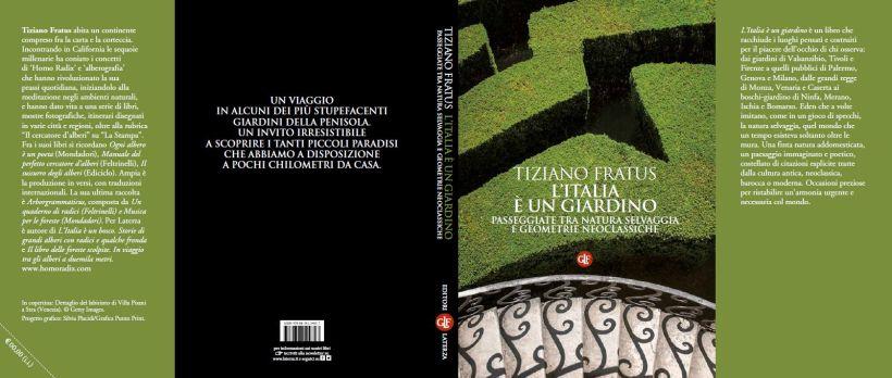 litaliaeungiardino_fratus_laterza_intera