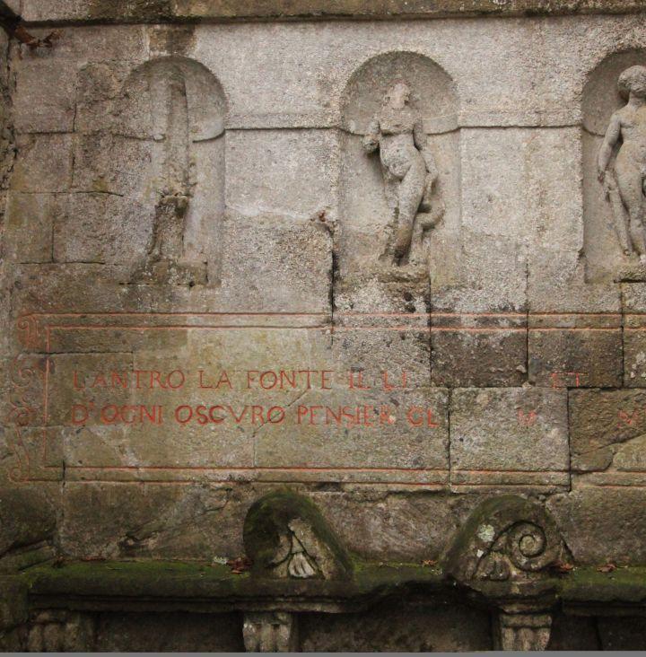 square_fratus_giardinifilosofici_bomarzo_4_redux