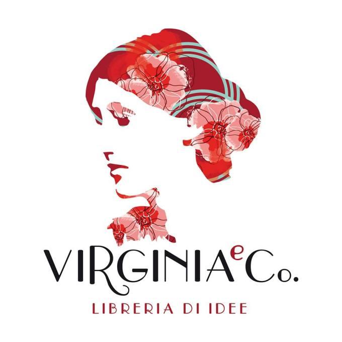 virginia_libreria
