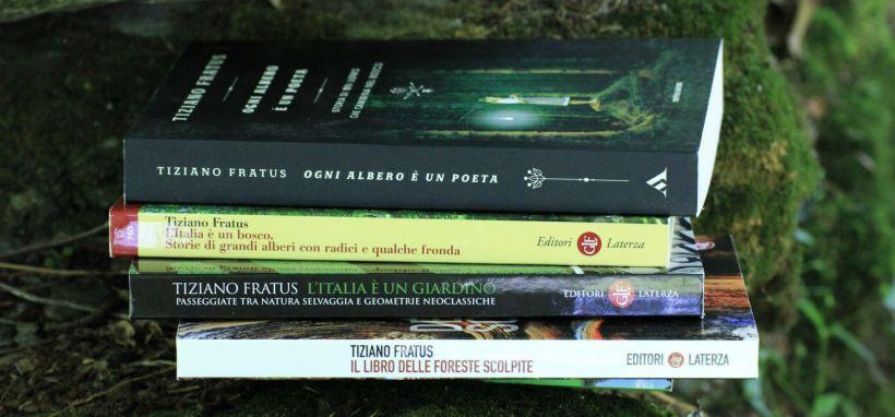 www_livros_d