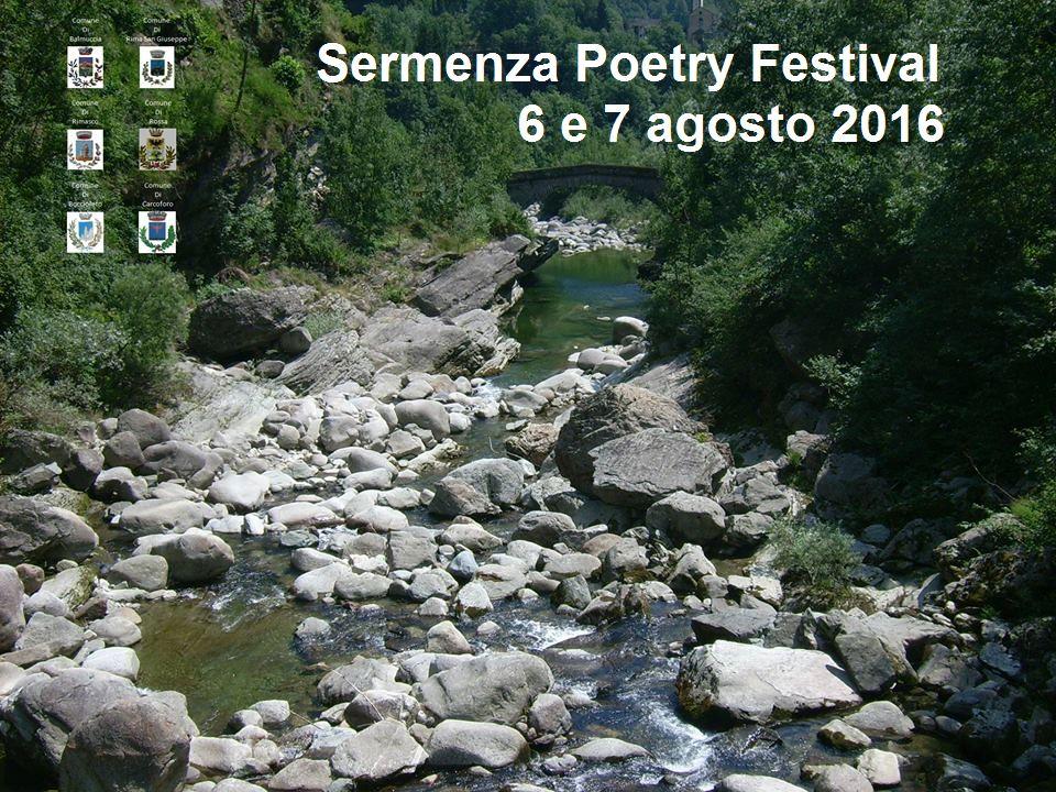 sermenzapoetryfestival