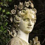 square_fratus_giardinifilosofici_caserta_1