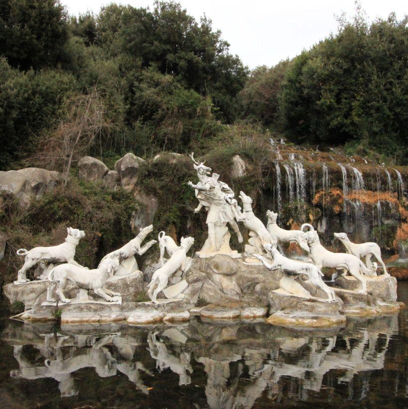 square_fratus_giardinifilosofici_caserta_10