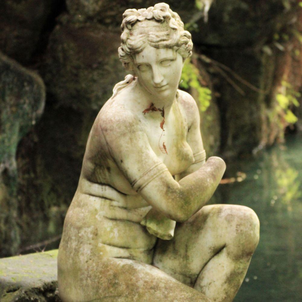 square_fratus_giardinifilosofici_caserta_16