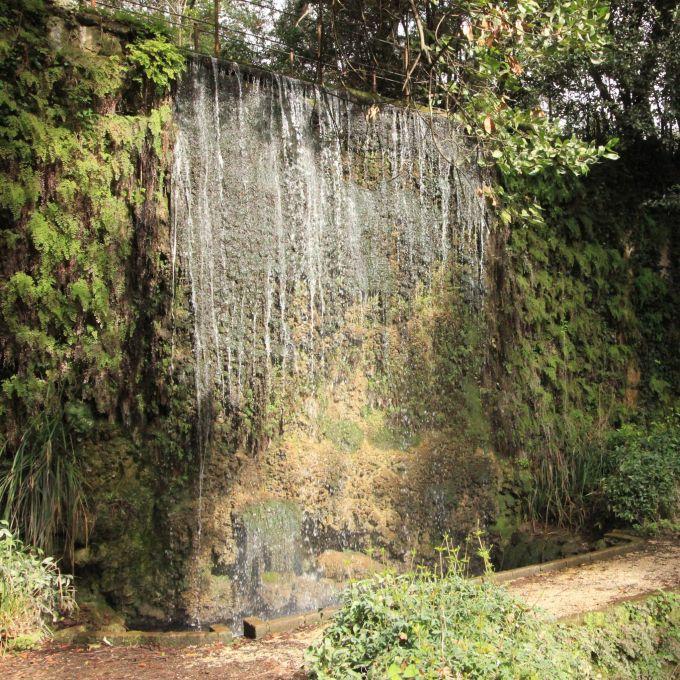 square_fratus_giardinifilosofici_caserta_19