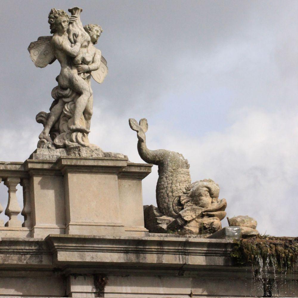 square_fratus_giardinifilosofici_caserta_6
