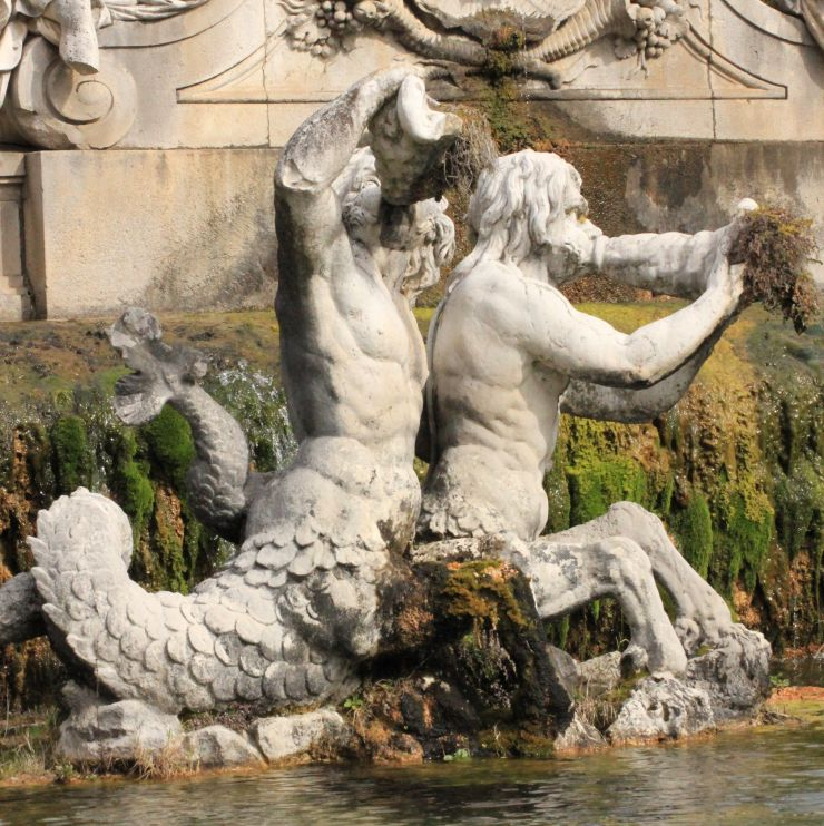 square_fratus_giardinifilosofici_caserta_8